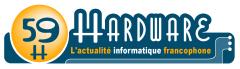 Logo-59hardware-net.png