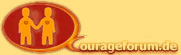 Logo-courageforum-de.jpg