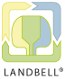 Logo-liane-kunst-de.jpg