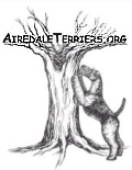 Logo-airedaleterriers-org.jpg