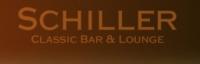Logo-classic-bar-schiller-de.jpg