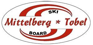 Logo-kleinwalsertal-online-at.jpg
