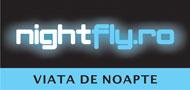 Logo-nightfly-ro.jpg