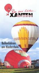 Logo-onlinewetter-xanten-de.jpg