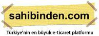 Logo-sahibinden-com.jpg