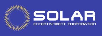 Logo-solar-entertainment-com.png