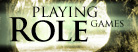 File:RolePlayingGames badge.jpg