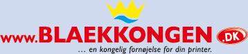 Logo-blaekkongen-dk.jpg