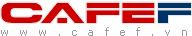 Logo-cafef-vn.jpg