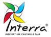 Logo-interra-ro.jpg