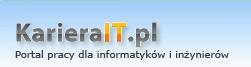 Logo-karierait-pl.png