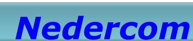 Logo-nedercom-nl.jpg