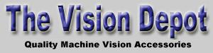 Logo-thevisiondepot-com.jpg
