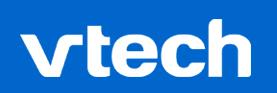 Logo-vtech-jouets-com.jpg