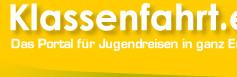 Logo-klassenfahrt-eu.jpg