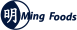 Logo-mingfoods-co-uk.jpg