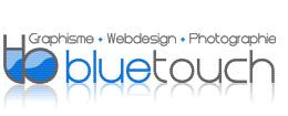 Logo-bluetouch-be.jpg