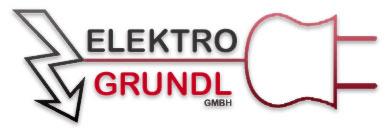 Logo-elektro-grundl-de.jpg