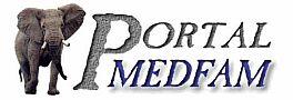 Logo-medfam-ro.jpg