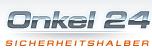 Logo-onkel24-de.jpg