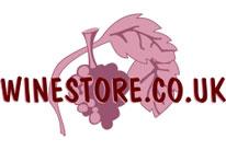 Logo-winestore-co-uk.jpg