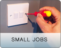 small-jobs.png