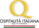 Logo-10q-it.png