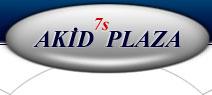 Logo-akid-com-tr.jpg