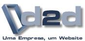 Logo-d2d-pt.jpg
