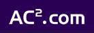 Logo-ac2-com.jpg