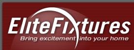 Logo-elitefixtures-net.jpg
