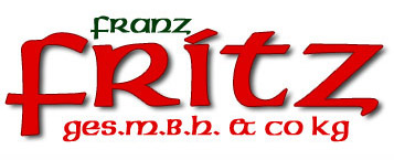 Logo-fritzwurst-at.jpg