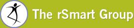 Logo-rsmart-com.jpg