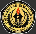 Logo-usi-ac-id.jpg