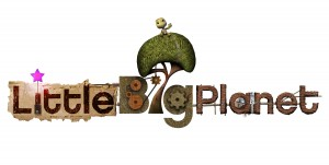 Logo-1mas-net.jpg
