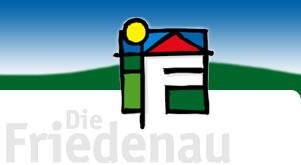 Logo-bg-friedenau-de.jpg
