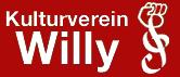 Logo-kv-willy-at.png