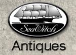 Logo-seawitchantiques-com.jpg