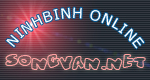 Logo-songvan-net.jpg