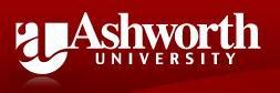 Ashworth University logo 1.jpg