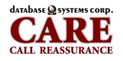 Callingcare-logo.jpg