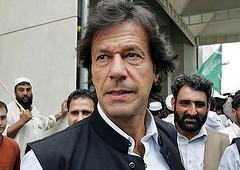 Imran Khan Shaukat Khanum.jpg