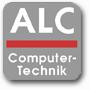 Logo-alc-computertechnik-de.jpg