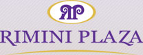 Logo-cluj-napoca-cazare-ro.jpg