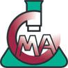 Logo-cma-org-hk.jpg