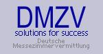 Logo-deutsche-messezimmervermittlung-de.jpg