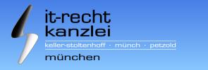 Logo-it-recht-kanzlei-de.png