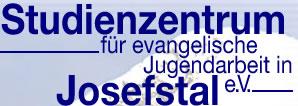 Logo-josefstal-de.jpg