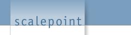 Logo-scalepoint-com.jpg