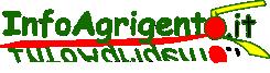 Logo infoagrigento.png